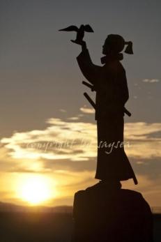 amakusa20111129-_MG_9452s.jpg