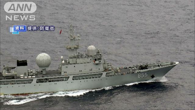 china000077063_640.jpg