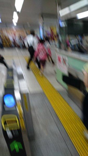 fukushimamizuho_ihan-3.jpg