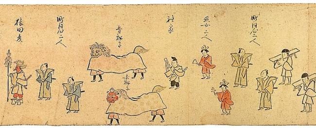 kawagoeemaki02.jpg