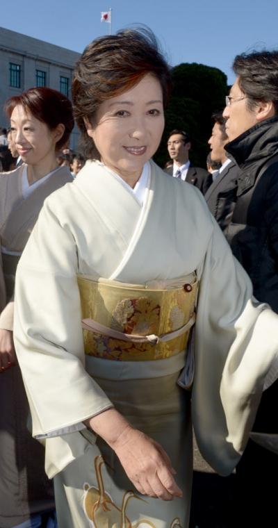 kimono20130128TTT0700166G3000000koike.jpg