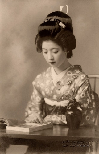 kimonobijinna_20160701175601ac8.jpg