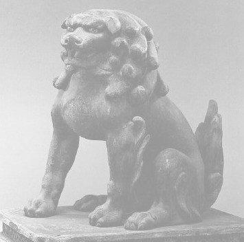lion08.jpg