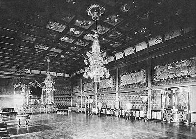 meiji-palace(400).jpg