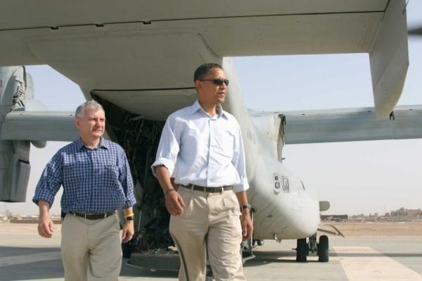 obama_osprey_105196.jpg