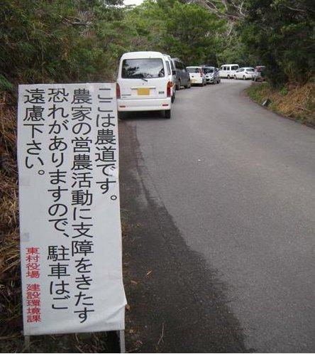 okinawaCuTaug2VMAA-FUO.jpg
