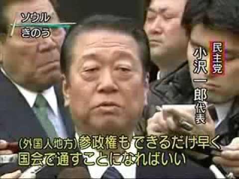 ozawa0_20160426213326ed0.jpg