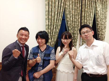 pc9_karin.jpg