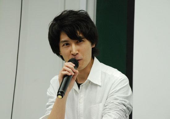 post_15971_kurihara.jpg