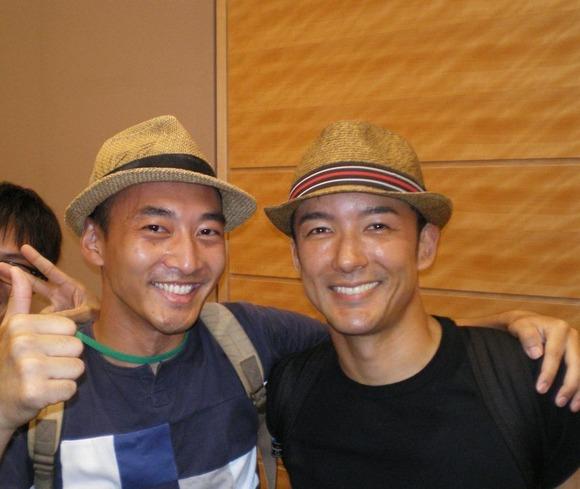 sayoku20130809_yamamototarou_28.jpg
