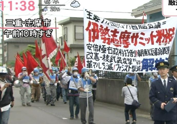 sayoku2ec7574f-s.jpg