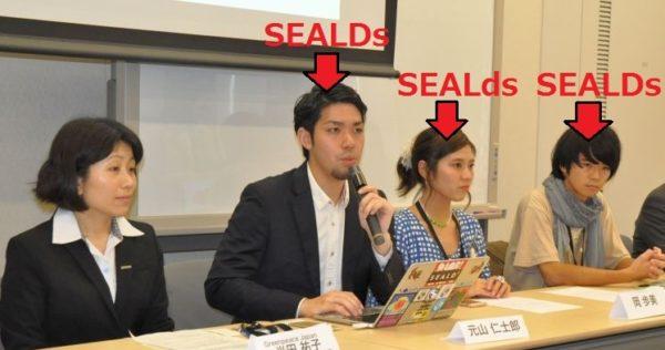 selds_okinawa-7-600x316.jpg
