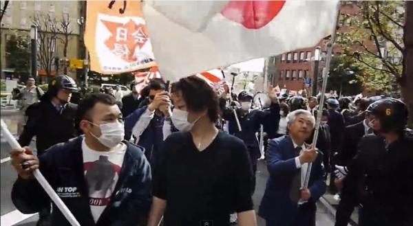 shibakitai_seto.jpg