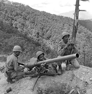 so300px-Ethiopian_soldiers_Korea1951.jpg