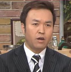 tamakawa.jpg