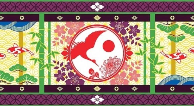 tapis-de-fleurs-japonais.jpg