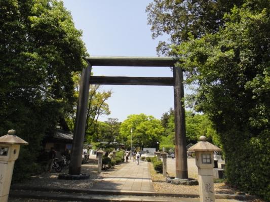 torii20140510120351.jpg