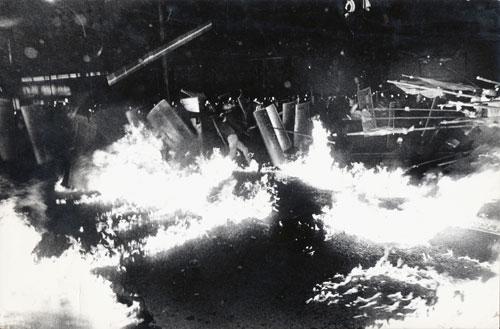 w19710617_miyashita_02.jpg