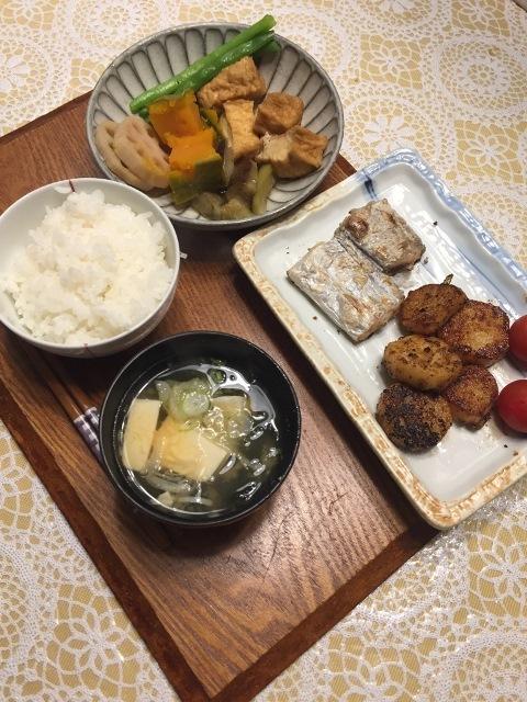 nagaimonosute-ki.jpg