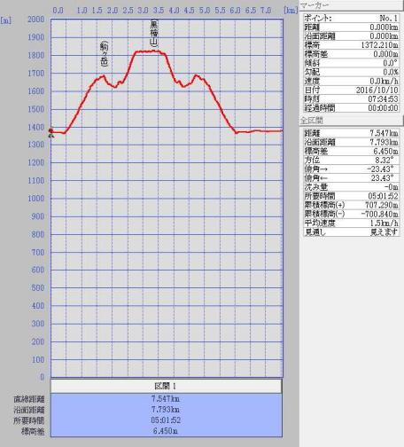 FC2-161031-2.jpg