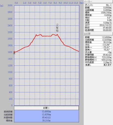 FC2-161122-35.jpg