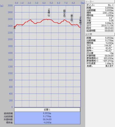 FC2-161212-2.jpg