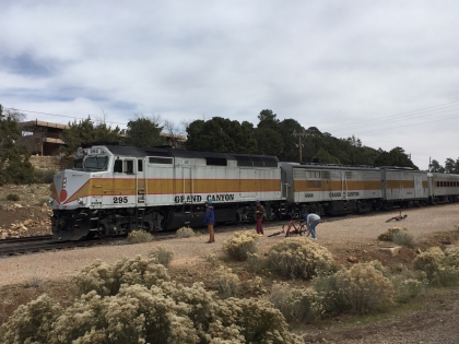 2016GC-train.jpg