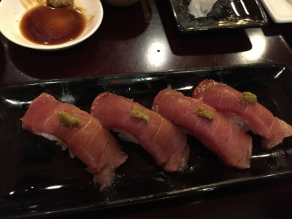 sushi-irvine-2016-10-28