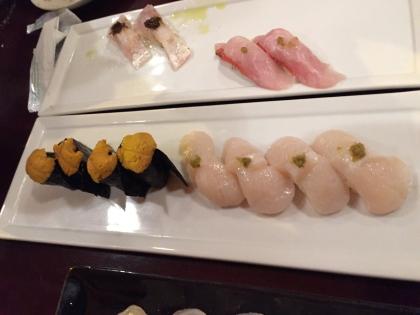 sushi2-irvine-2016-10-28