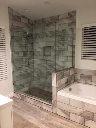 Mst-bath1.jpeg