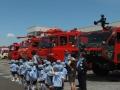 2016消防見学5