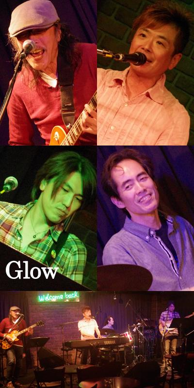 GLOW47.jpg