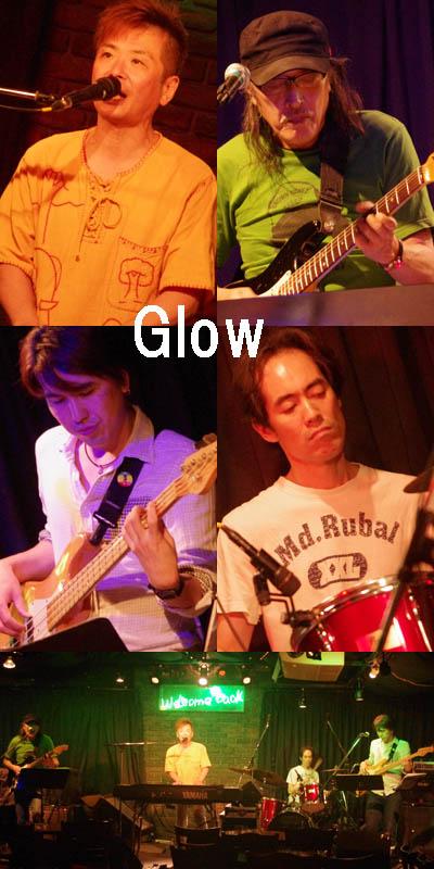 GLOW48.jpg