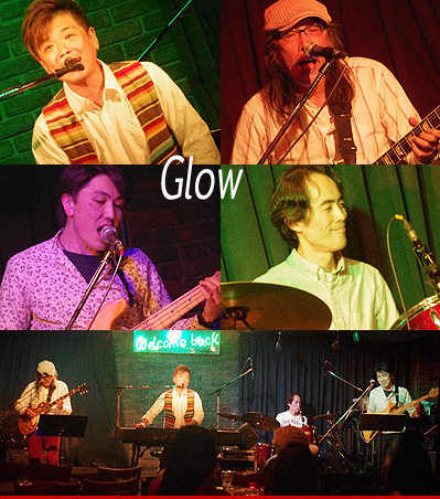 GLOW52.jpg