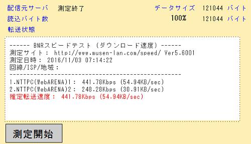 楽天モバイルSIMアプリ 高速データ通信OFF