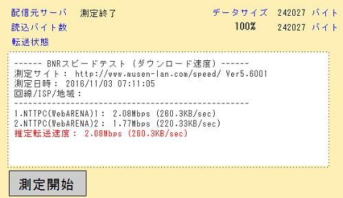 楽天モバイルSIMアプリ 高速データ通信ON