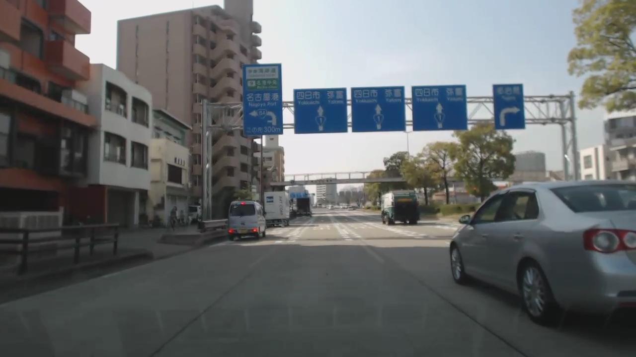r1 in nagoya (1)