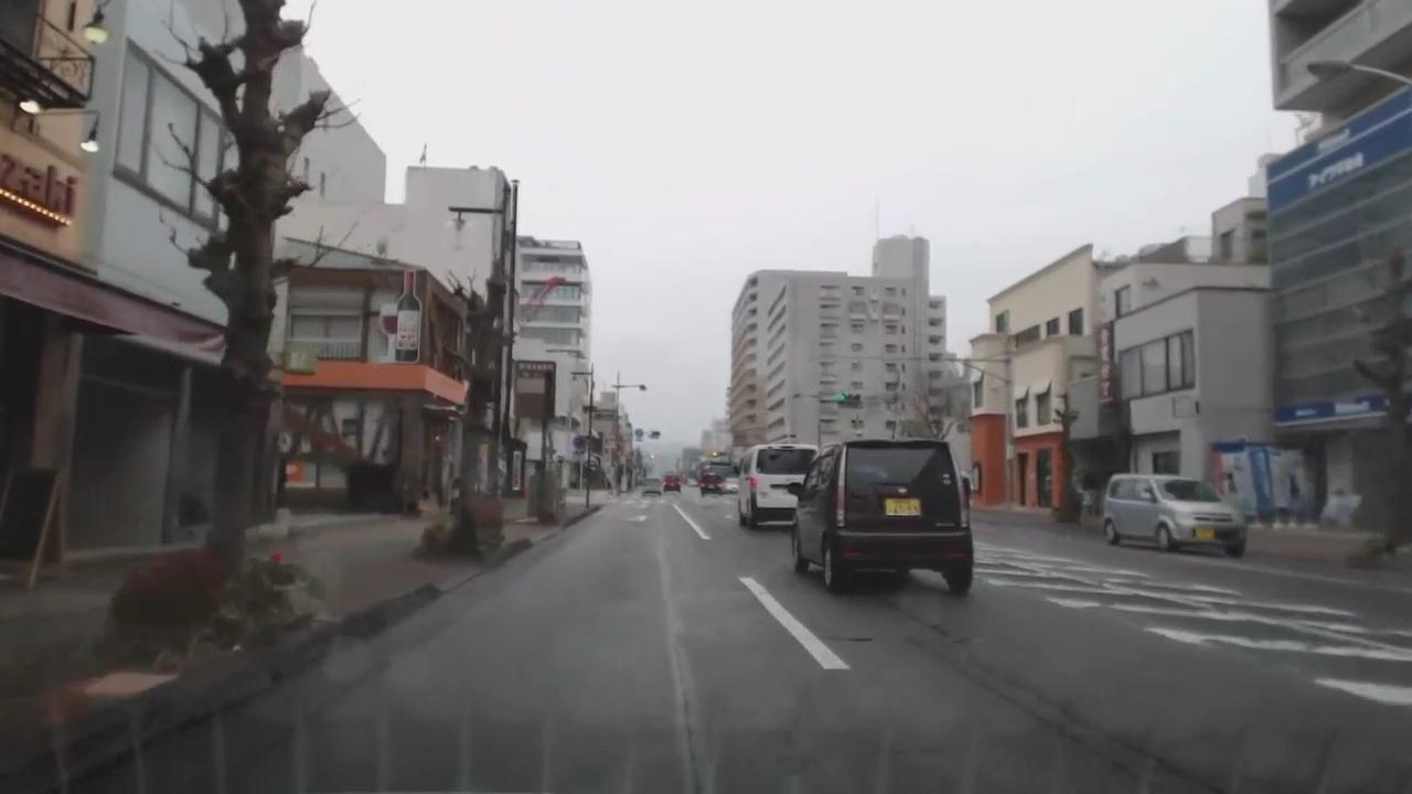 shizuokaroad.jpg