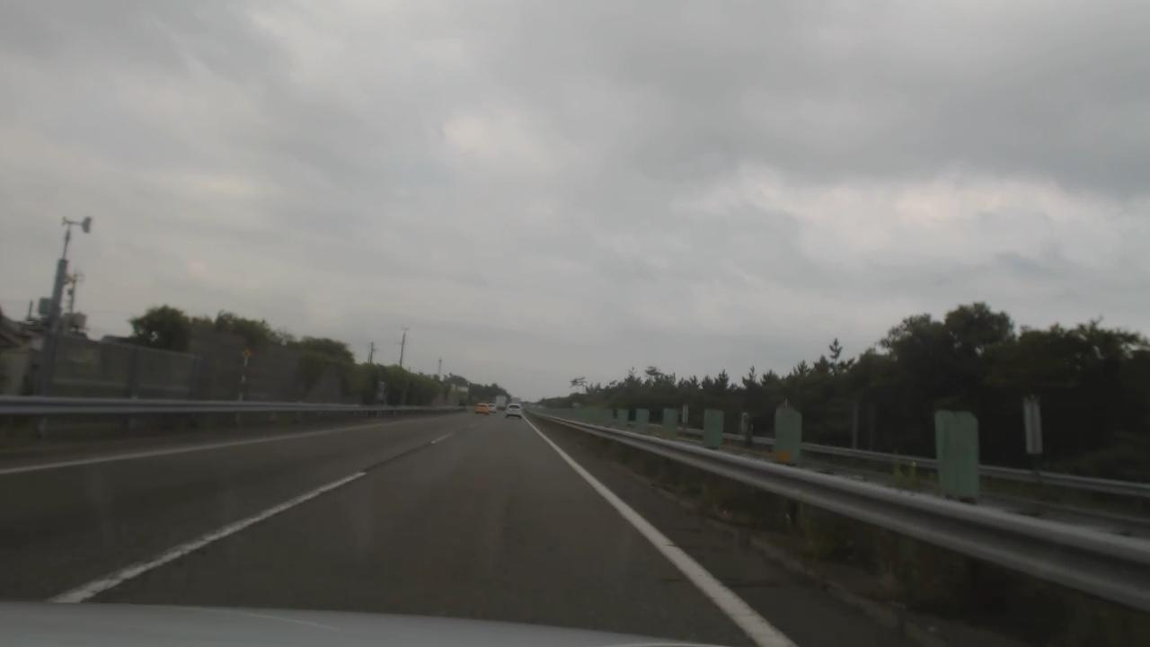 speedlimit100k.jpg