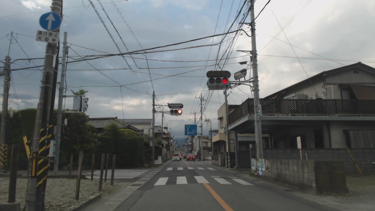 yamanashiroad.jpg