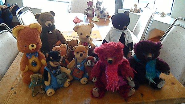 bears_20160509112519e36.jpg