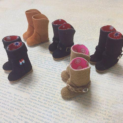 blythe_boots.jpg