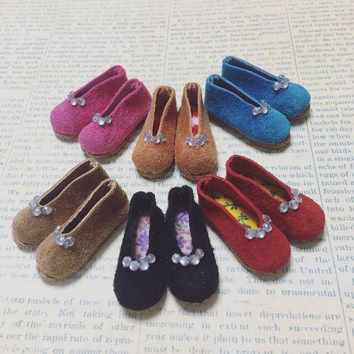 blythe_shoes.jpg