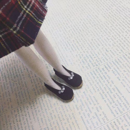 blythe_shoes2.jpg