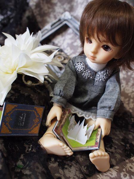 ginga_pafu_s.jpg