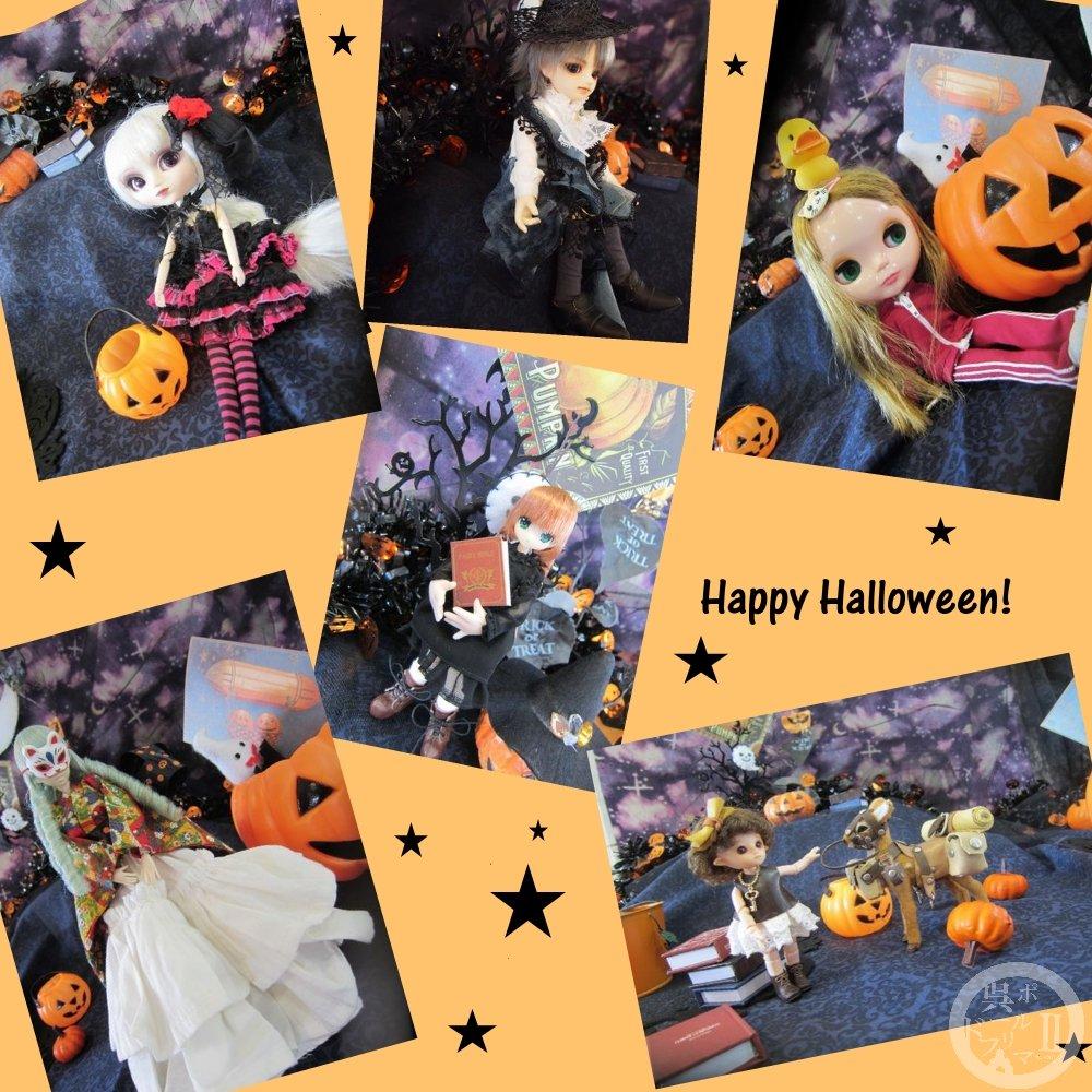 halloween_2016110118515649b.jpg