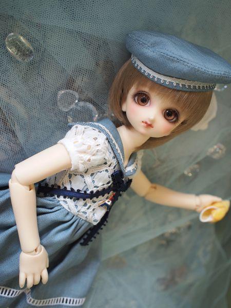 mary_natu.jpg