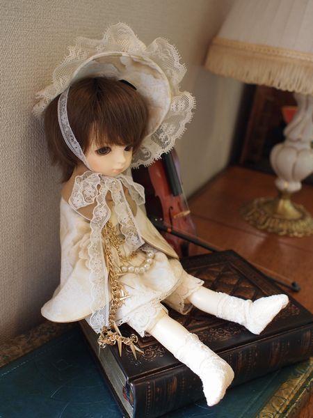 pafu_natu2.jpg