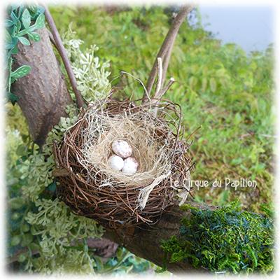 朝の巣1-400