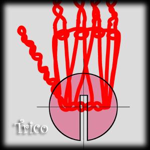 160508-球体関節のスリット